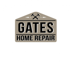 GATES HOME REPAIR
